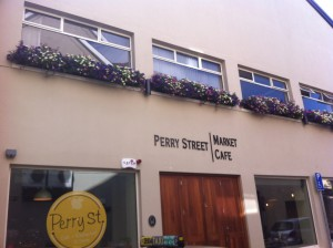 perryst