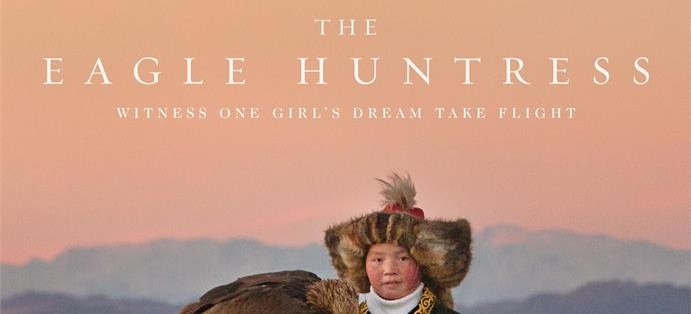eagle-huntress-poster_0110-e1473955545509