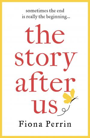 the story after us Summer Reads